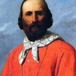 G.Garibaldi